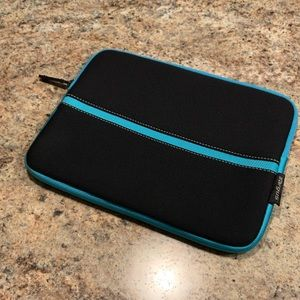 Targus Neoprene iPad Sleeve